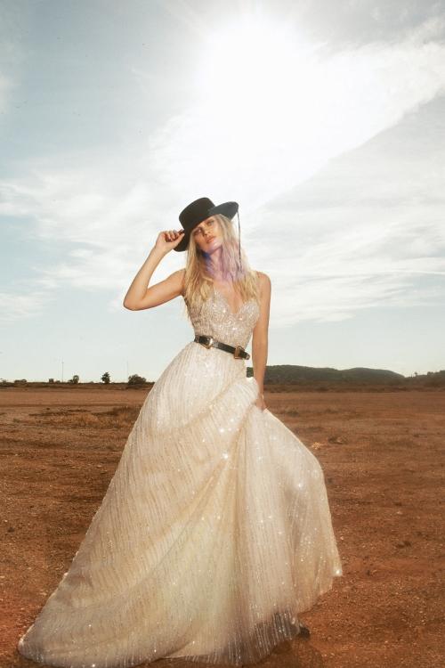 bridal ss 2020 spiros stefanoudakis 1
