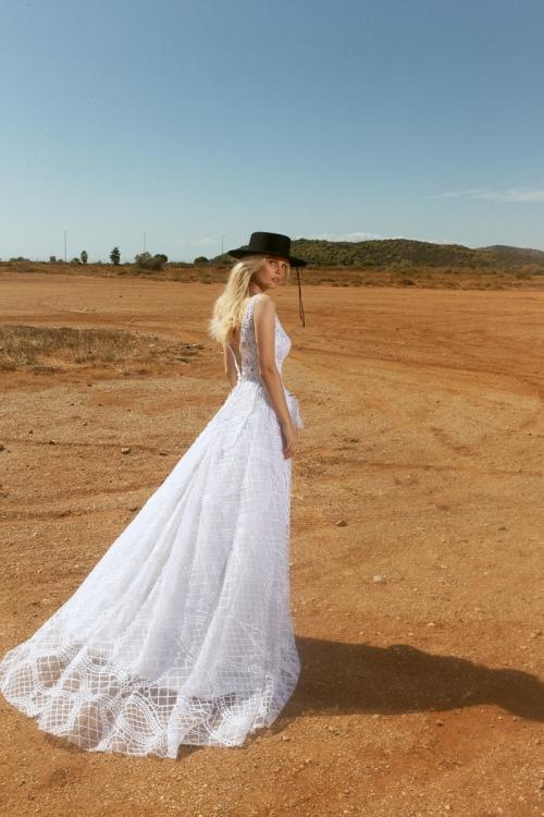 bridal ss 2020 spiros stefanoudakis 11