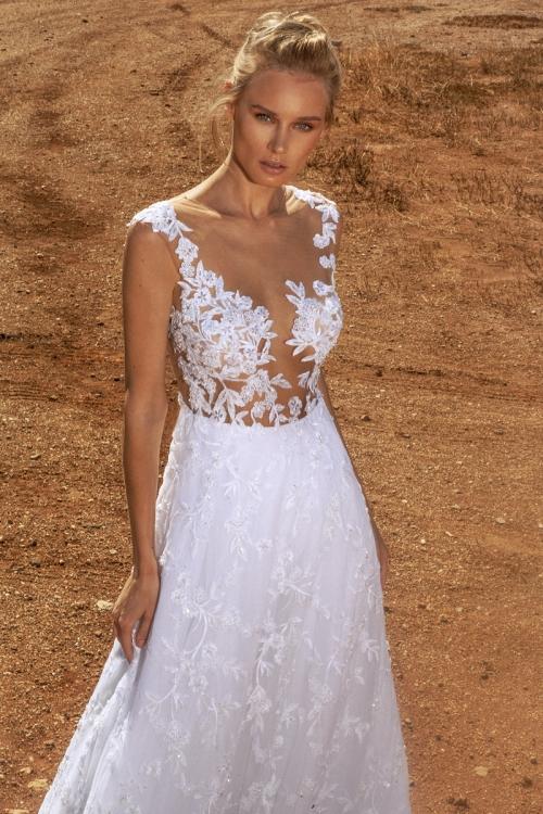 bridal ss 2020 spiros stefanoudakis 12