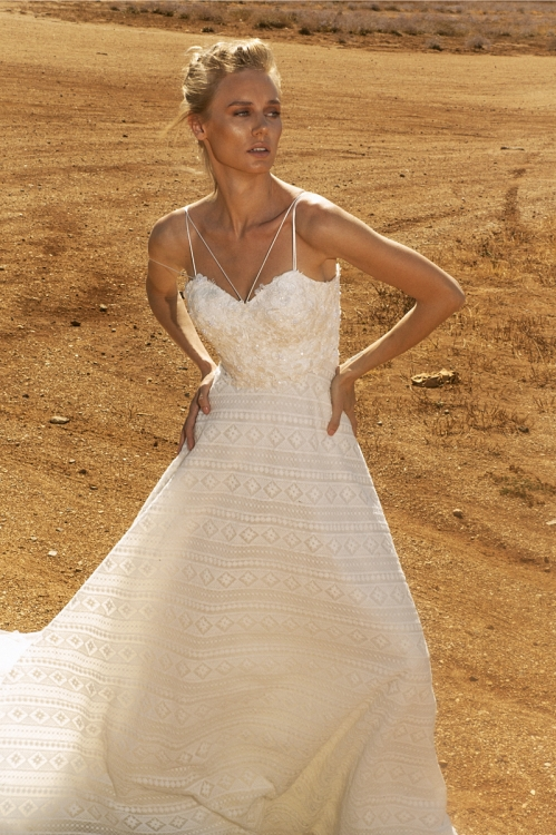 bridal ss 2020 spiros stefanoudakis 13