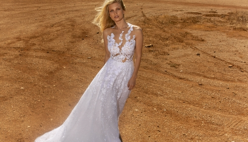 bridal ss 2020 spiros stefanoudakis 15
