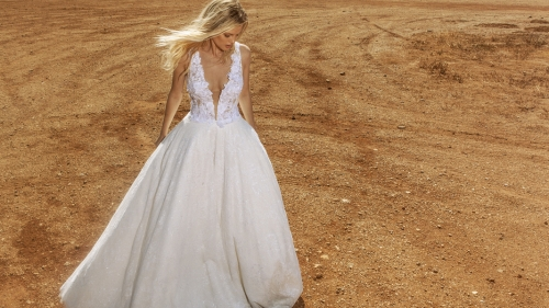 bridal ss 2020 spiros stefanoudakis 16