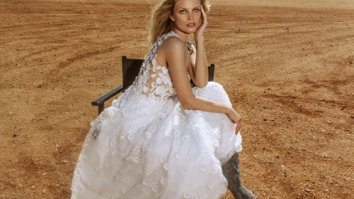 bridal ss 2020 spiros stefanoudakis 17
