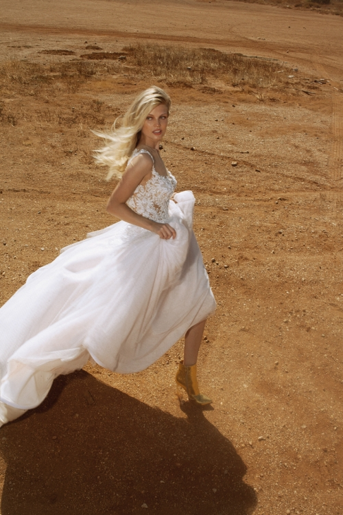 bridal ss 2020 spiros stefanoudakis 19