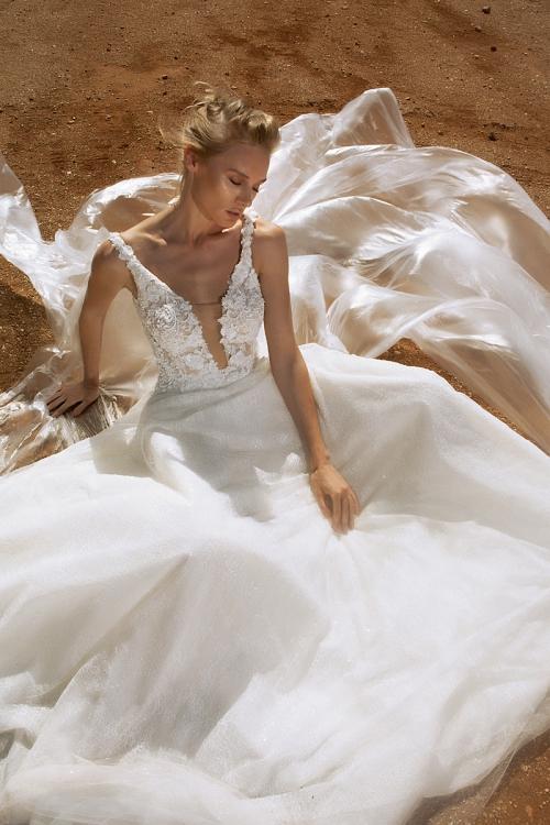 bridal ss 2020 spiros stefanoudakis 20