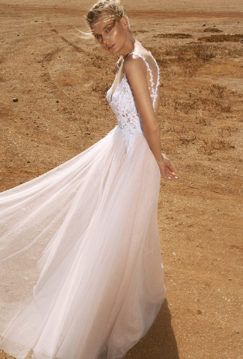 bridal ss 2020 spiros stefanoudakis 23