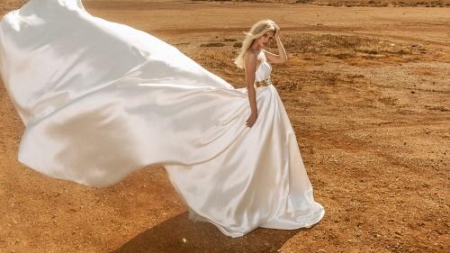 bridal ss 2020 spiros stefanoudakis 4