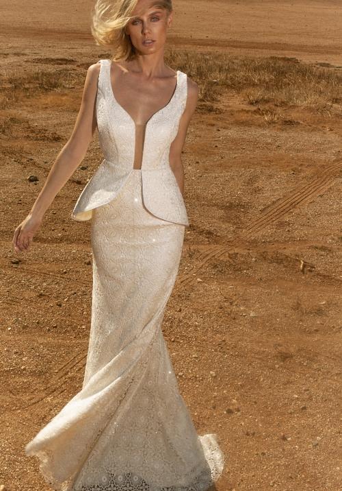 bridal ss 2020 spiros stefanoudakis 9