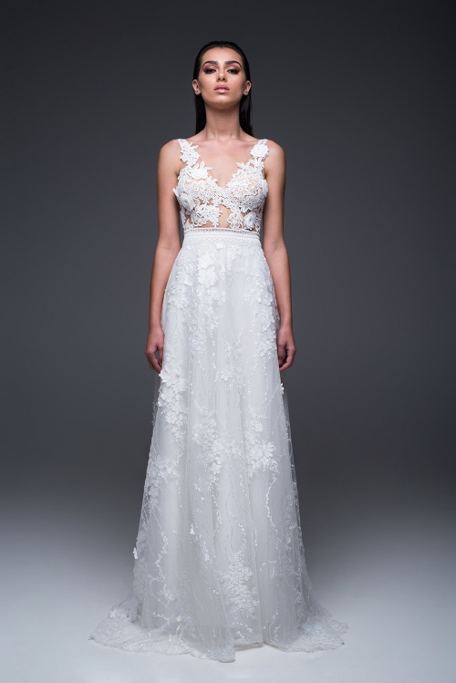 bridal ss 2018 spiros stefanoudakis 12