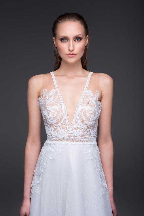 bridal ss 2018 spiros stefanoudakis 4