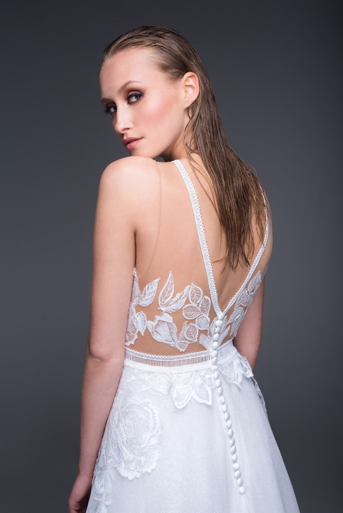 bridal ss 2018 spiros stefanoudakis 5