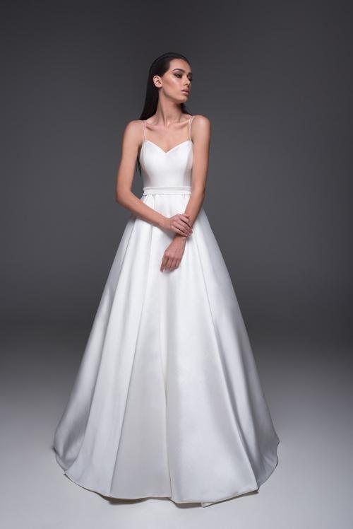bridal ss 2018 spiros stefanoudakis 6