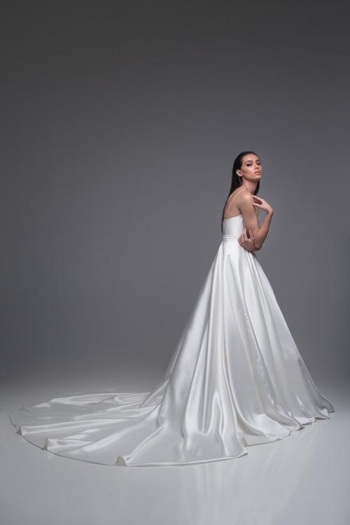 bridal ss 2018 spiros stefanoudakis 7