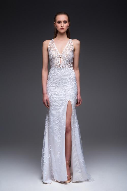 bridal ss 2018 spiros stefanoudakis 9